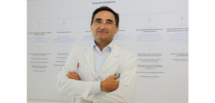Nuevo avance en el estudio biológico de la esquizofrenia