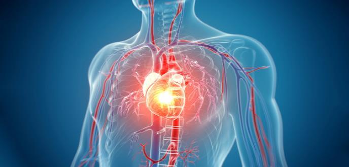 Amiloidosis Cardiaca: Evaluación, Diagnóstico y Tratamiento