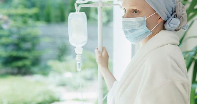 El cuidado clínico al paciente con cáncer en la era de COVID-19