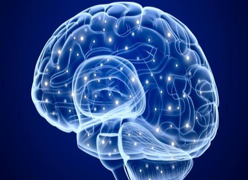 Asocian la falta sueño con el desarrollo de la arterioesclerosis cerebral severa