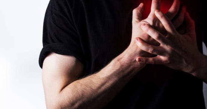 Asocian niveles elevados de esclerostina al riesgo de morir por enfermedad cardiovascular