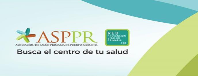 Asociación de Salud Primaria anuncia operación de centros de salud comunitaria del País