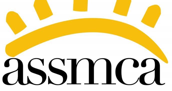 ASSMCA ofrecerá sus servicios con normalidad