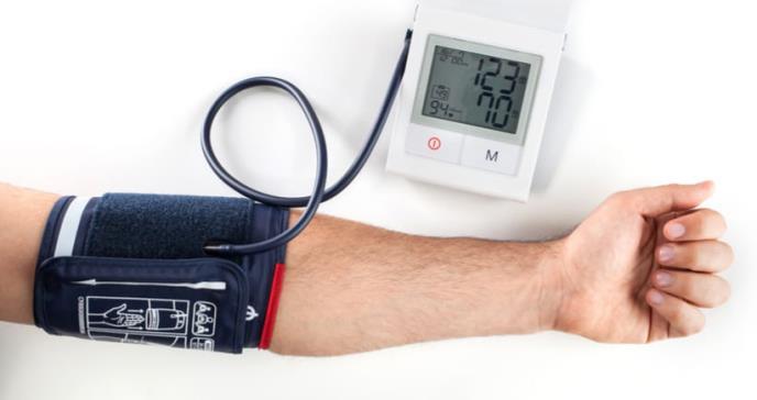 El ruido en el trabajo aumenta el colesterol y la presión arterial