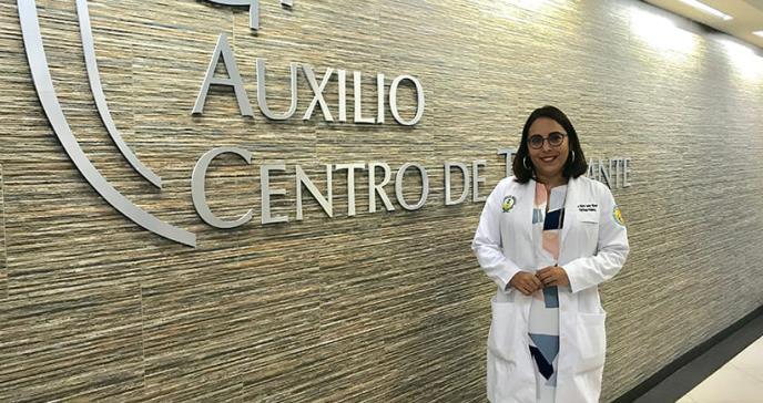Aumenta la supervivencia del trasplante del riñón en niños puertorriqueños