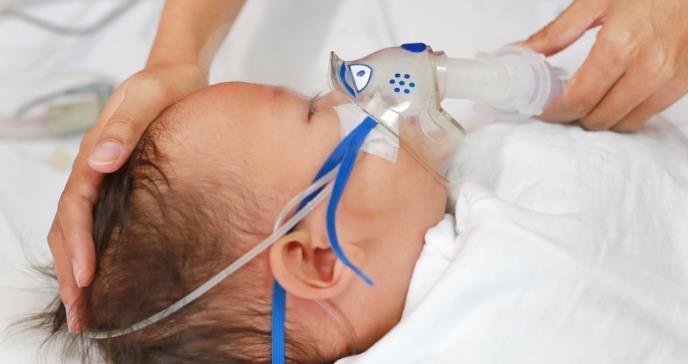 Efectivos fármacos para inhibir daño respiratorio en neonatos
