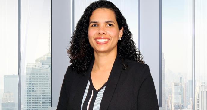 Investigadores puertorriqueños buscan disminuir el riesgo de depresión y ansiedad de pacientes con epilepsia a través de la genética