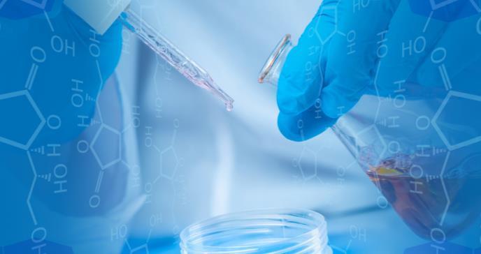 Los medicamentos biológicos continúan siendo el tratamiento reumatológico por elección