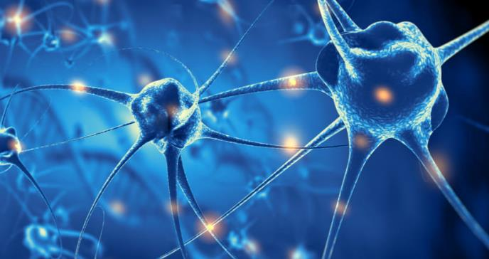 Técnica CRISPR: nuevo biomarcador para el alzheimer