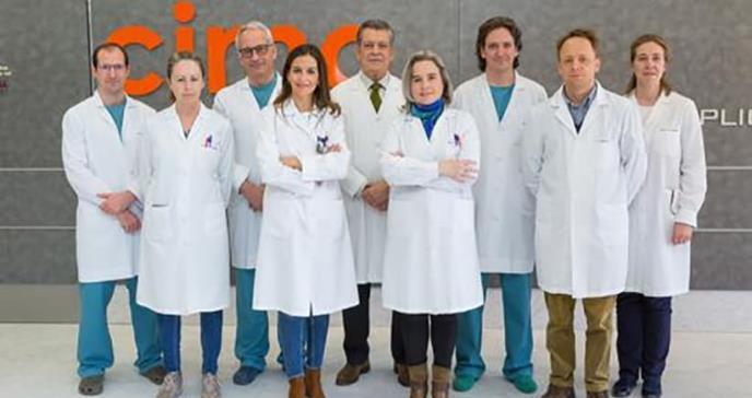 Biomarcadores que predicen el riesgo de fibrilación auricular