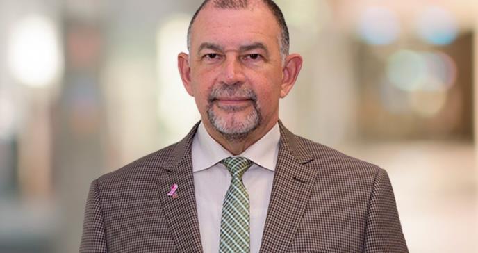 Evolución significativa en tratamientos de reconstrucción de seno para pacientes con cáncer