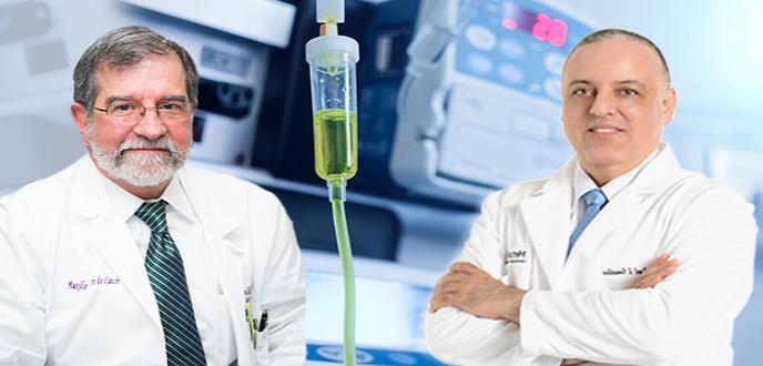 El dilema científico por el uso de la Vitamina C contra el cáncer