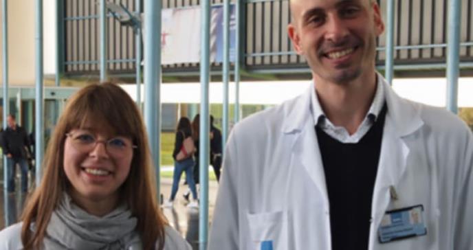 Cambio de paradigma en la prevención de fracturas óseas en pacientes con VIH