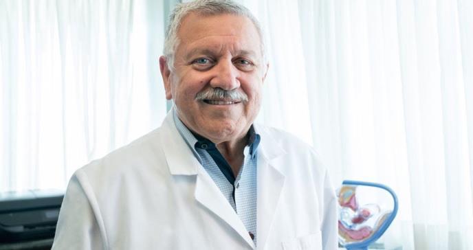 Cáncer cervical: Prevención, diagnóstico y tratamiento