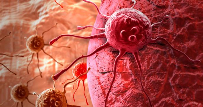 Pacientes pediátricos sobrevivientes de cáncer tendrían mayor riesgo cardíaco