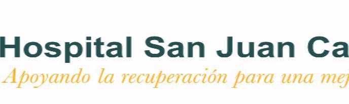 San Juan Capestrano mantiene en operaciones durante el huracán María