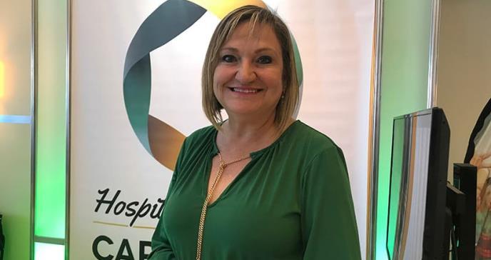 Capestrano reúne líderes en salud mental en su convención anual