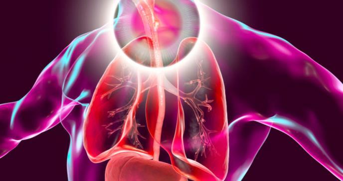 Aprueban tratamiento para pacientes con carcinoma esofágico avanzado