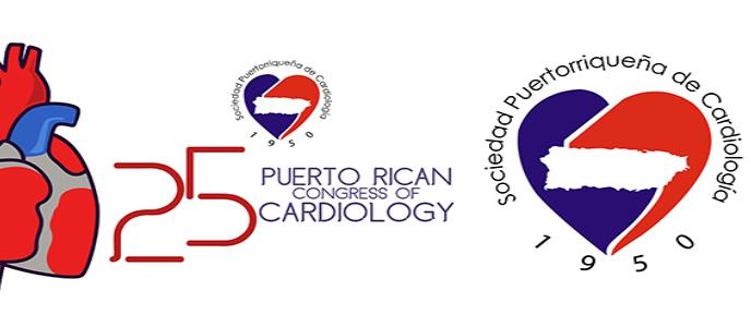 Programación Congreso de Cardiología