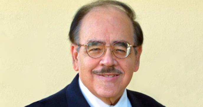 La infectología: los pasos de una nueva especialidad médica en el país