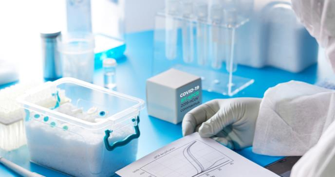 Descubrimiento en la progresión del cáncer renal otorga esperanza a pacientes