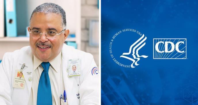Puerto Rico no cumplió con el protocolo del CDC al enviar pruebas defectuosas del coronavirus
