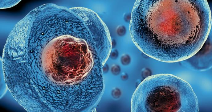Células afectadas en esclerosis múltiple no se regeneran, resisten