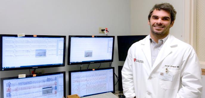Favorables los resultados del cannabis medicinal en pacientes con Epilepsia