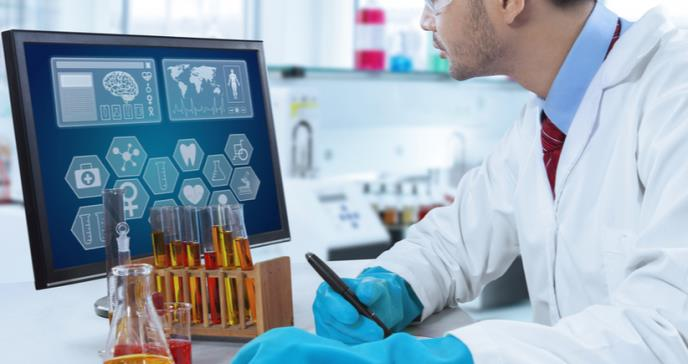 Un informe resume la evidencia científica reunida en 2020 sobre el nuevo coronavirus