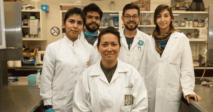 Logran eliminar al 100% el VPH a 29 pacientes con técnica no invasiva
