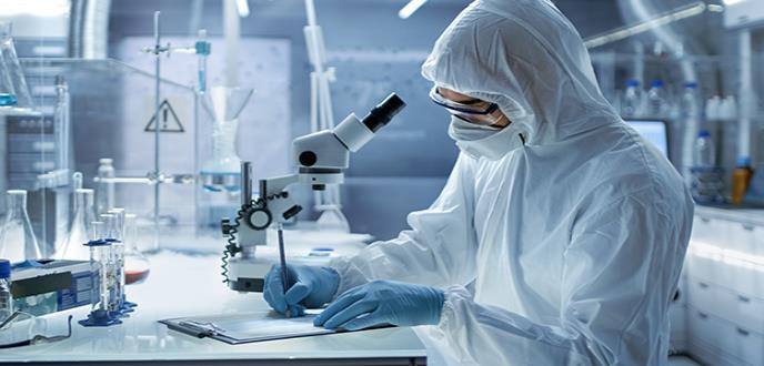Investigador de Ciencias Médicas genera interés en la comunidad científica mundial