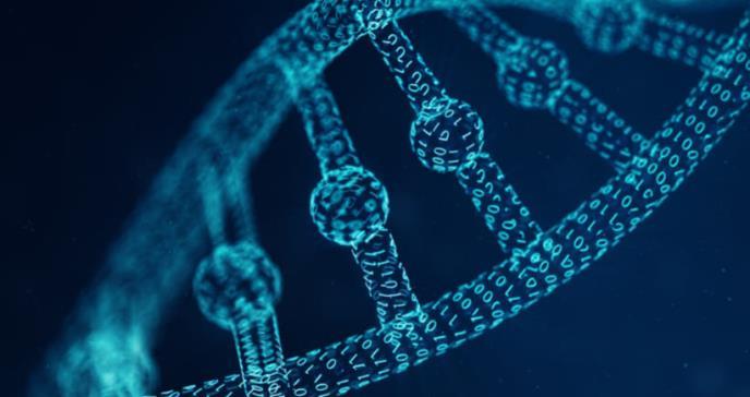 Científicos crean nuevo test prenatal que detecta el síndrome de Down