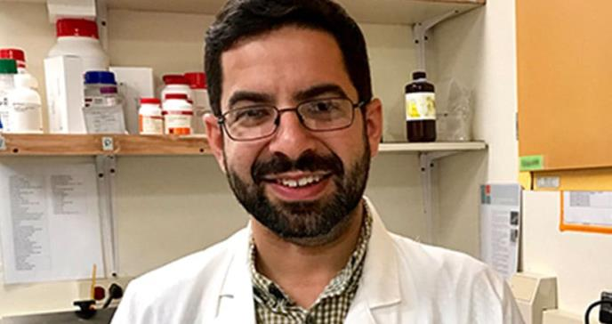 Científicos del País podrían cambiar el curso clínico para tratar el cáncer de ovario