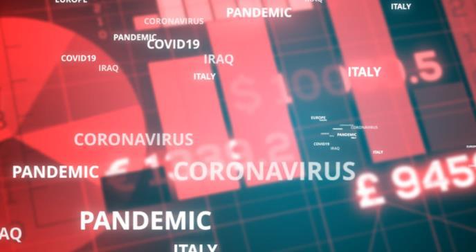 Las cifras del coronavirus en Puerto Rico para el domingo, 22 de marzo