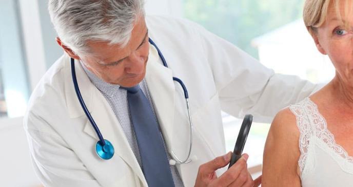 Cinco aspectos que el paciente con psoriasis debe consultar con su dermatólogo