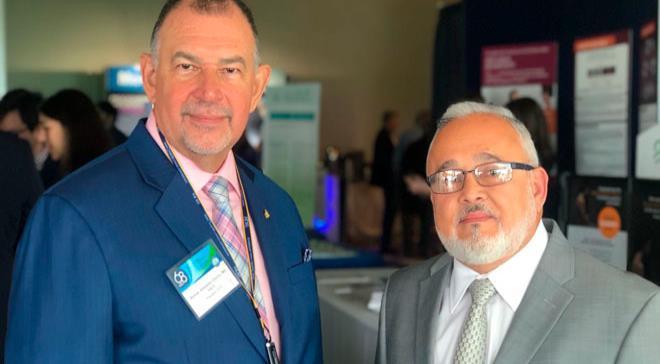 Avance científico y quirúrgico para el progreso de la medicina en Puerto Rico