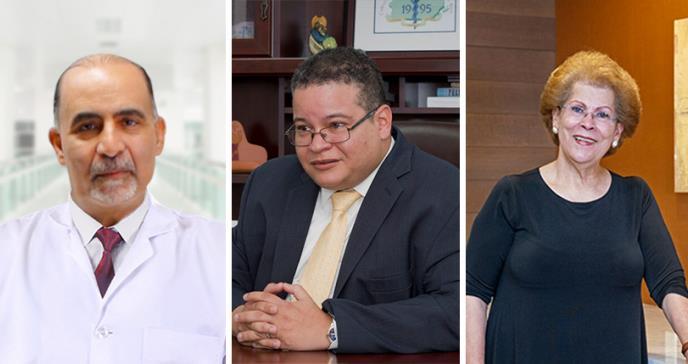 Nueva cepa del COVID-19 llegaría a Puerto Rico por falta de medidas para el control en el turismo