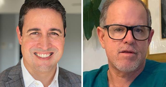Preocupación médica ante la disminución en pruebas COVID en Puerto Rico