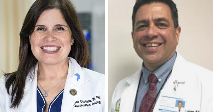 Puerto Rico se destaca internacionalmente por su labor médica-científica