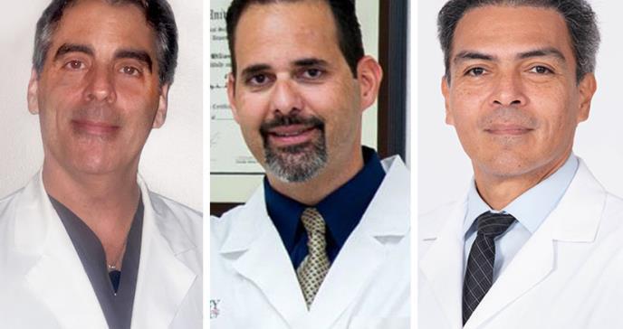 Tratamientos y técnicas robóticas para tratar el cáncer de riñón