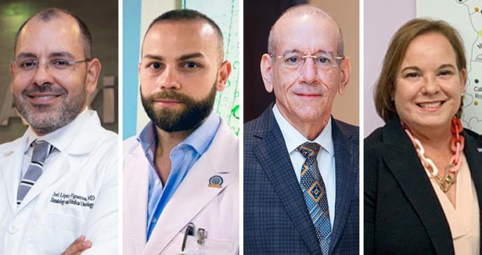 Trasplante de médula ósea alarga hasta 10 años la vida de los pacientes con mieloma múltiple