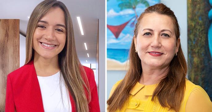 """Estudio señala que la endometriosis se percibe como una """"changuería"""" en Puerto Rico"""