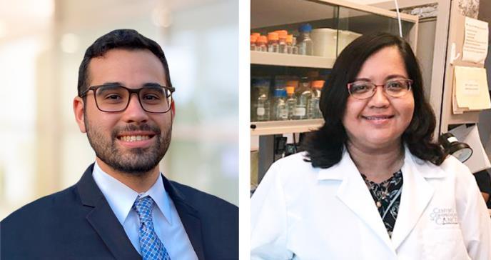 Puertorriqueños estudian biomarcadores del cáncer de próstata para hallar tratamientos