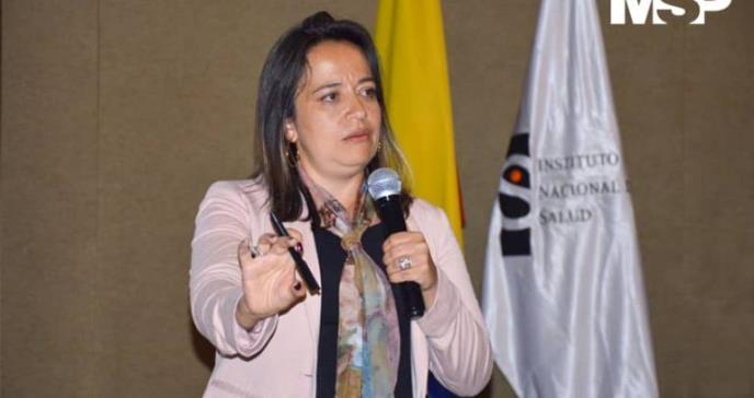 Colombia, pionera en sistema de hemovigilancia para Latinoamérica