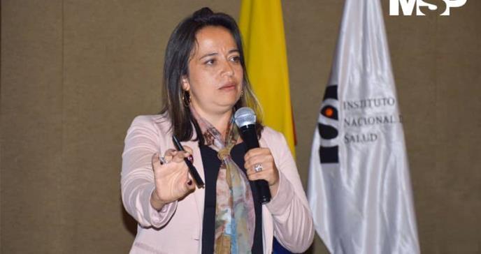 Colombia satisface la demanda de sus bancos de sangre en un 97%