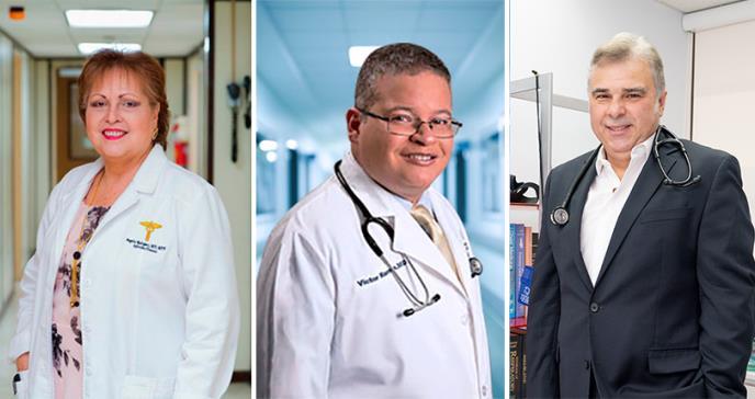 COVID-19: ¿cómo entró este virus pandémico a Puerto Rico?