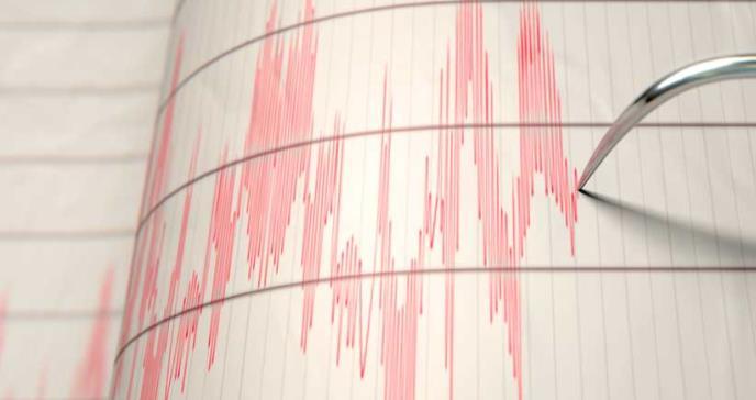 ¿Cómo puede prepararse antes, durante y después de un terremoto?