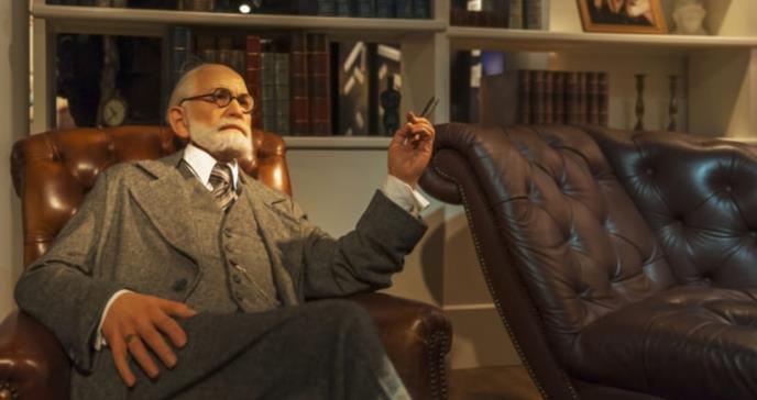 Cómo Sigmund Freud introdujo la cocaína en la medicina europea