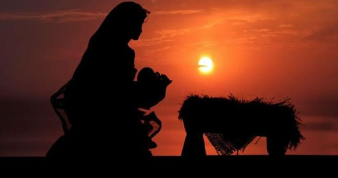 ¿Cómo ve el islam a Jesús y María?
