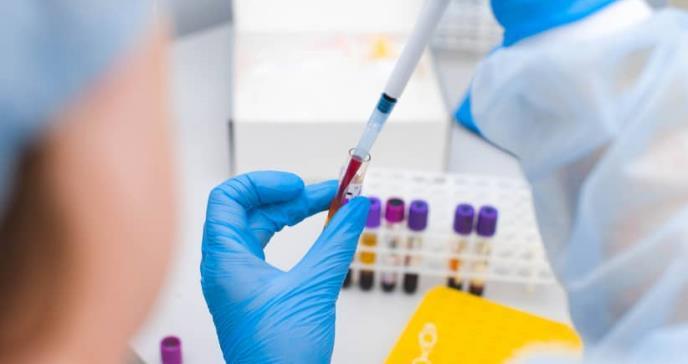 Se confirma la seguridad de un fármaco para el VIH en mujeres embarazadas